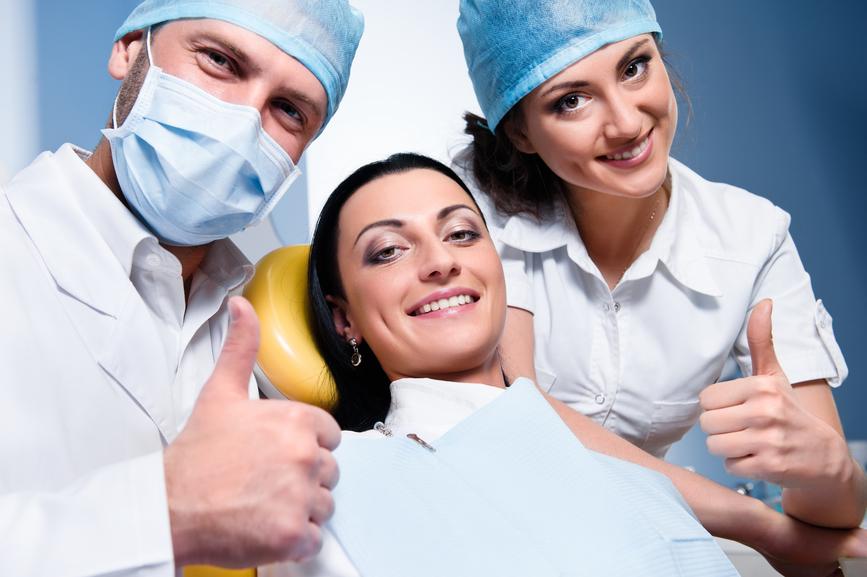 5-dicas-para-a-auxiliar-do-dentista-ajudar-na-retenção-do-paciente-4